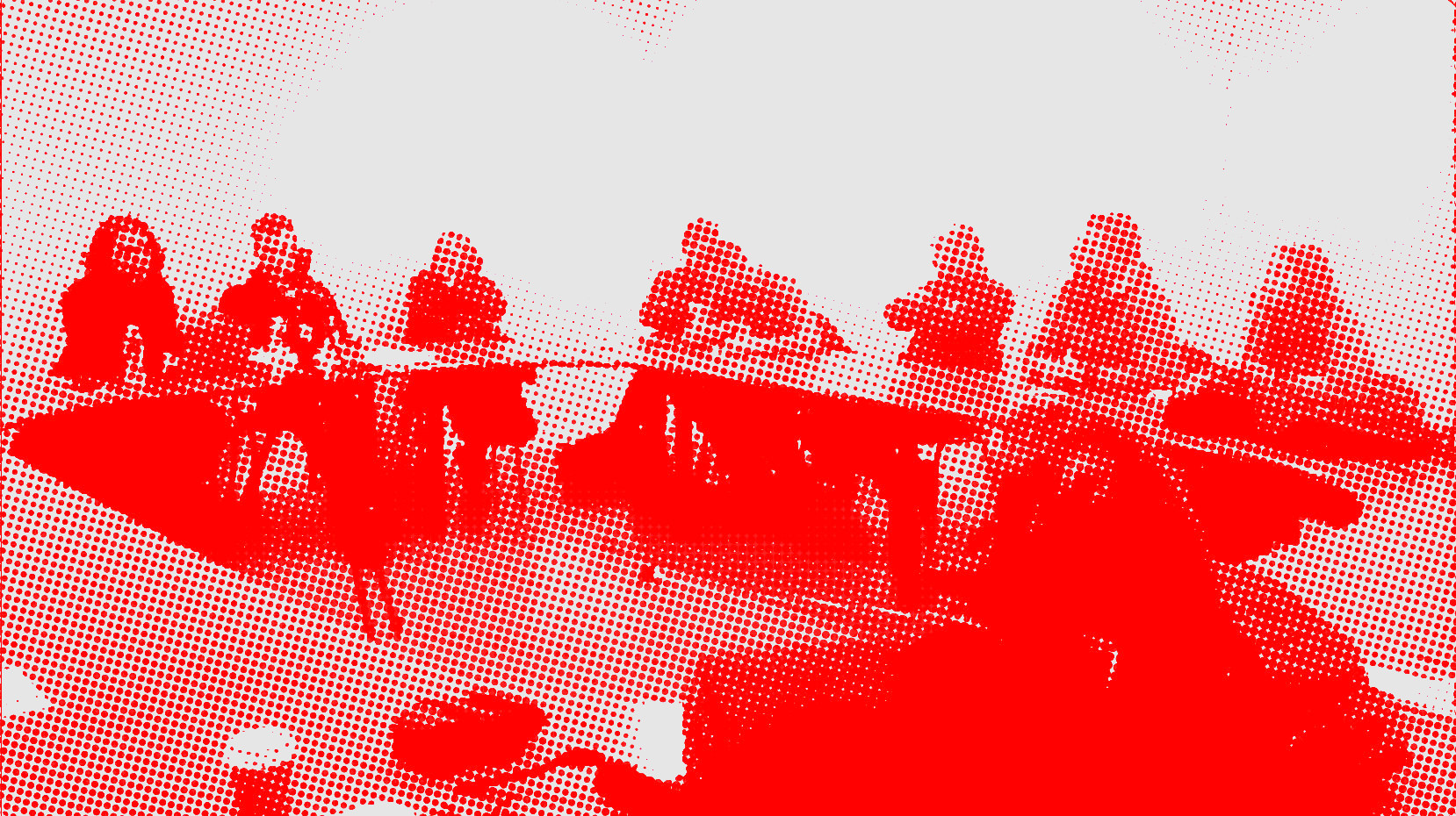 Séminaire d'études politiques en Proche et Moyen-Orient